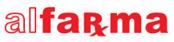 alfarma Logo